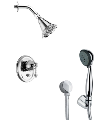Nameeks SFH6183 Remer Shower Faucet