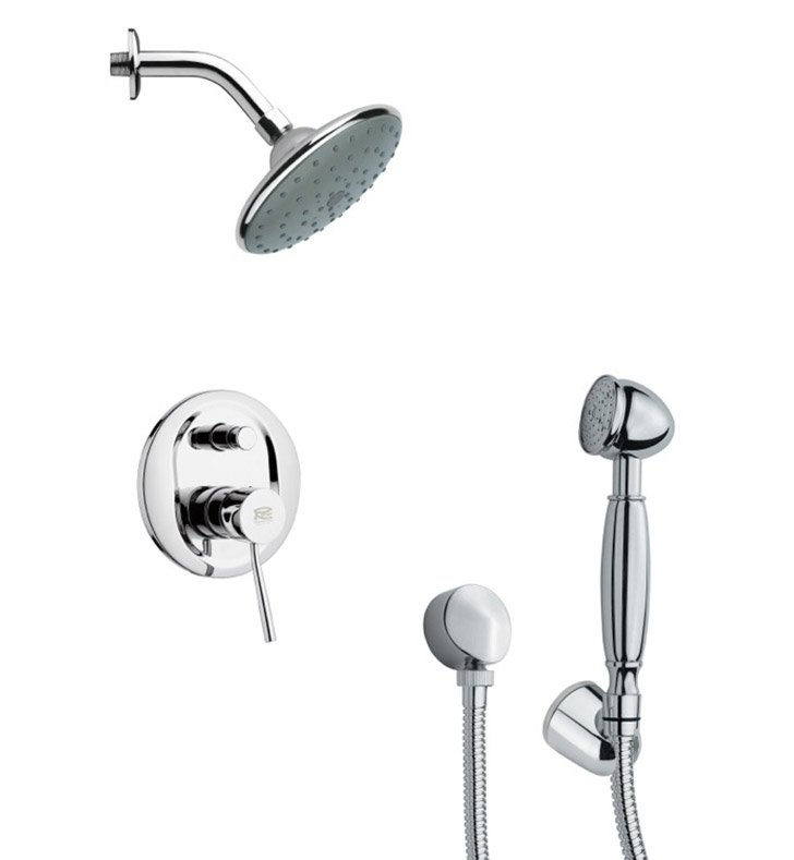 Nameeks SFH6189 Remer Shower Faucet