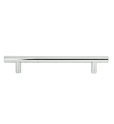 "Atlas Homewares A820 Linea 6 3/8"" Center to Center Bar Cabinet Pull"