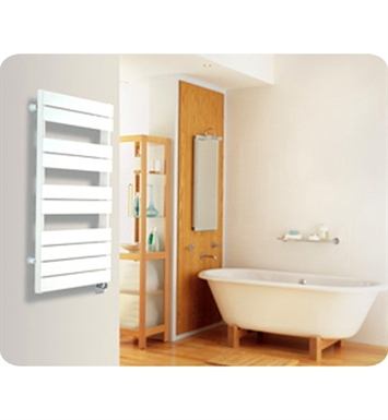 Myson EINTH-2 Interlude White Contemporary Electric Towel Warmer