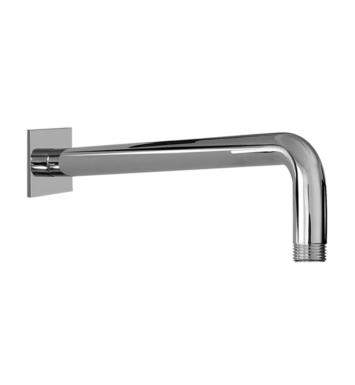 "Graff G-8531 12"" Contemporary Wall Mount Shower Arm"