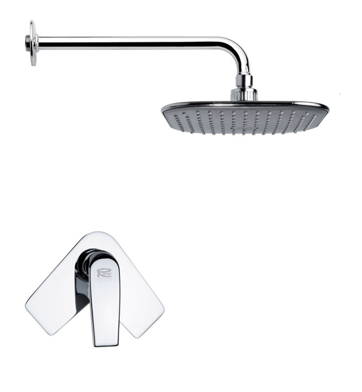 Nameeks SS1020 Remer Shower Faucet