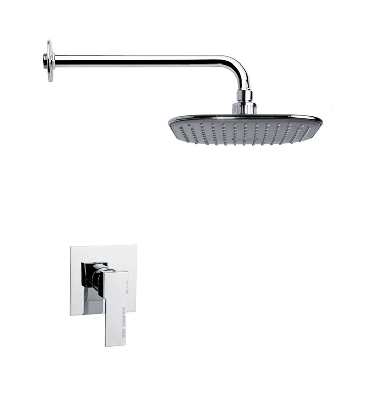 Nameeks SS1022 Remer Shower Faucet