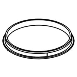 Delta RP100853 Broderick Handle Glide Ring