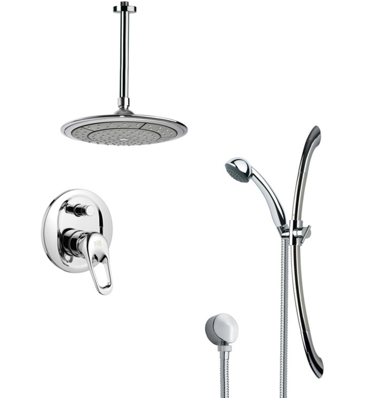 faucets for bathroom sink nameeks sfr7000 remer shower faucet 18284