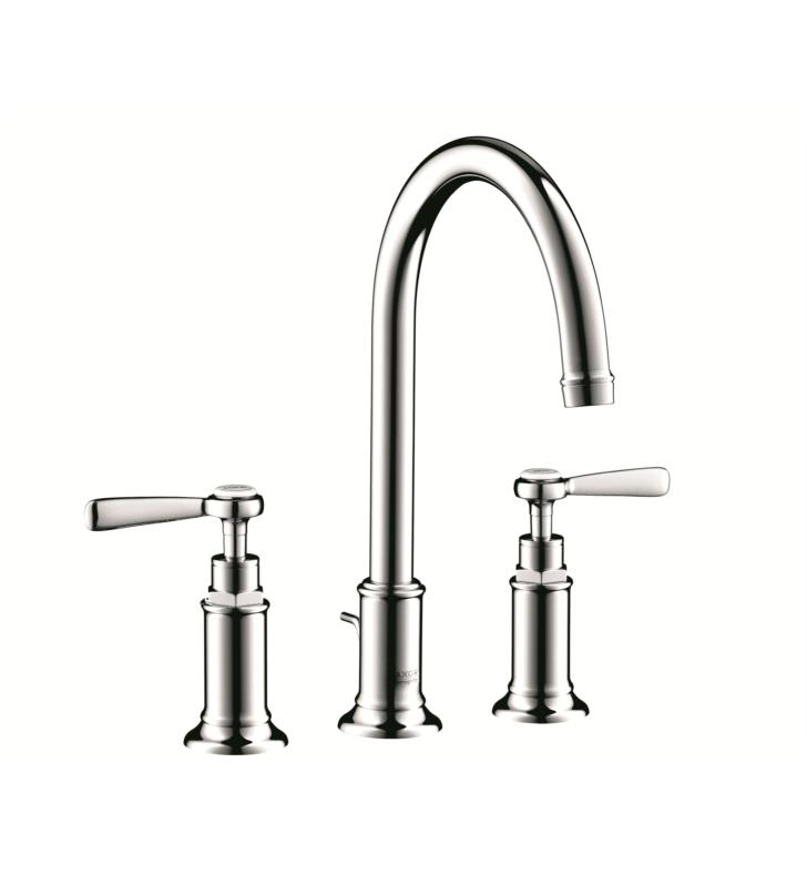 Hansgrohe 16514 Axor Montreux 6 7/8\