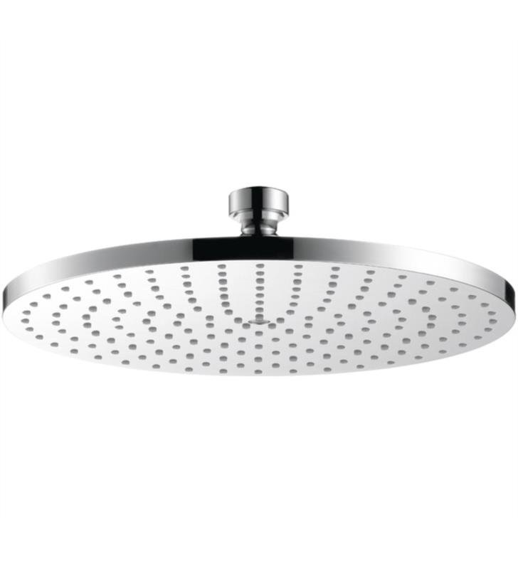 Hansgrohe 28494 Axor Downpour 240 9 1/2\