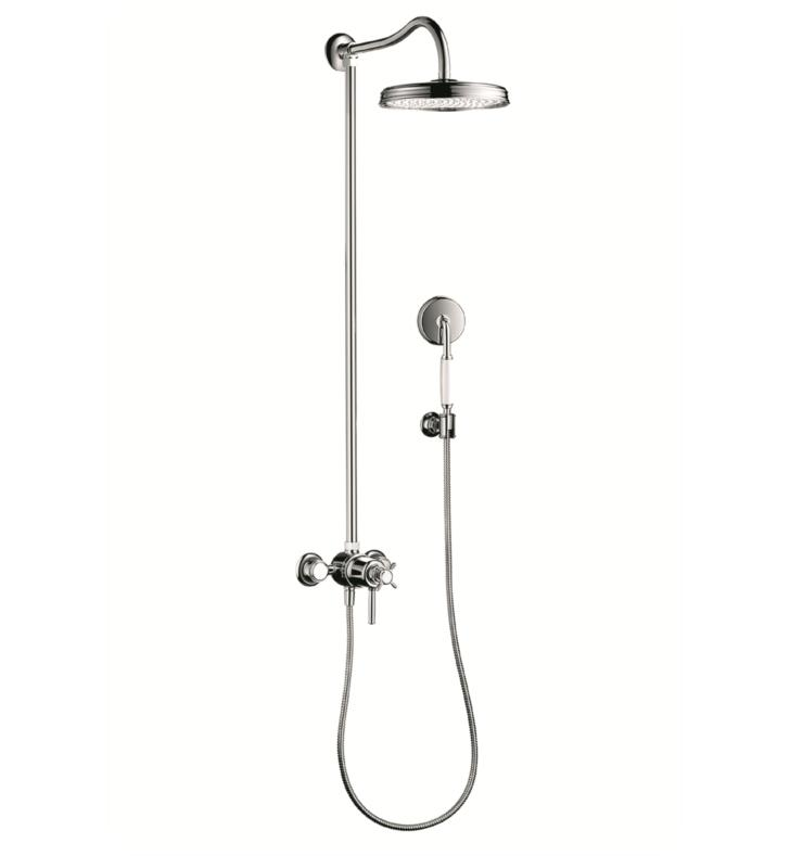 Hansgrohe 16570 Axor Montreux 16 7/8\