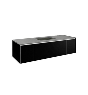 bathroom pictures black and white robern vd60bc20 three drawer vanity 36 inch center 22285