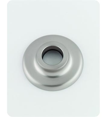 "Jaclo 6010-PG ½"" Multifit Escutcheon With Finish: Polished Gold"
