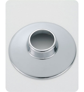 Jaclo 6004-PEW Decorative Escutcheon With Finish: Pewter
