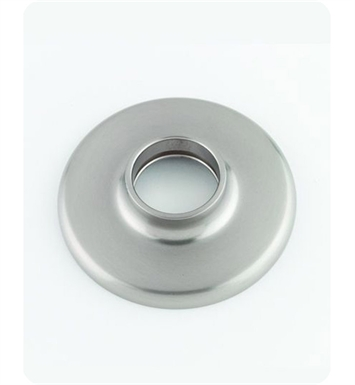 "Jaclo 6016-TB ¾"" IPS Decorative Escutcheon With Finish: Tristan Brass"