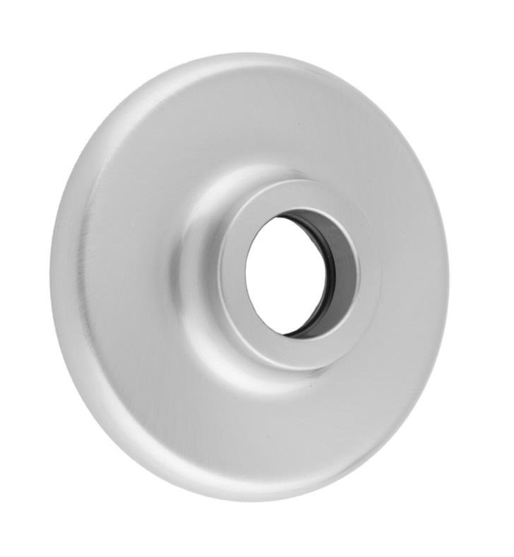 "Jaclo 6012-EB 3"" Round Multi-fit Escutcheon with O-ring With Finish: Europa Bronze"
