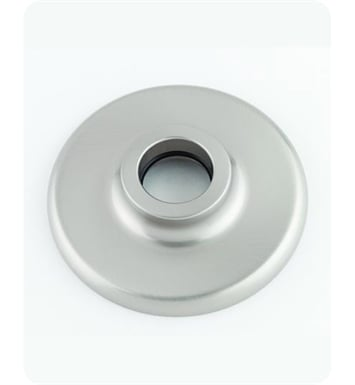 "Jaclo 6012-PEW ½"" Multifit Escutcheon With Finish: Pewter"