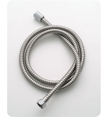 Jaclo 3079-SS Stainless Steel Hose