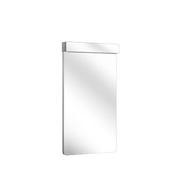 Keuco 11697011500 Elegance Light mirror