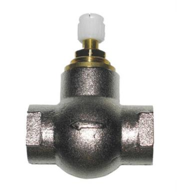 "Rohl A4911BO Rough Valve Only for 3/4"" Volume Control Wall Valve"