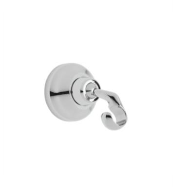 "Rohl C494 2 3/4"" Wall Mounted Handshower Holder"