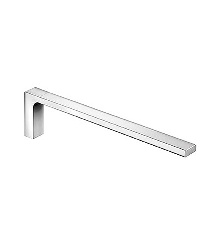 Keuco 11122010000 Edition 11 Towel Holder in Chrome