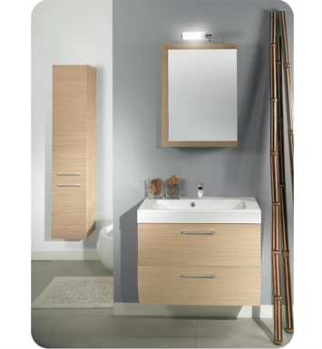 Nameeks NN3 Iotti Modern Bathroom Vanity Set from New Day Collection