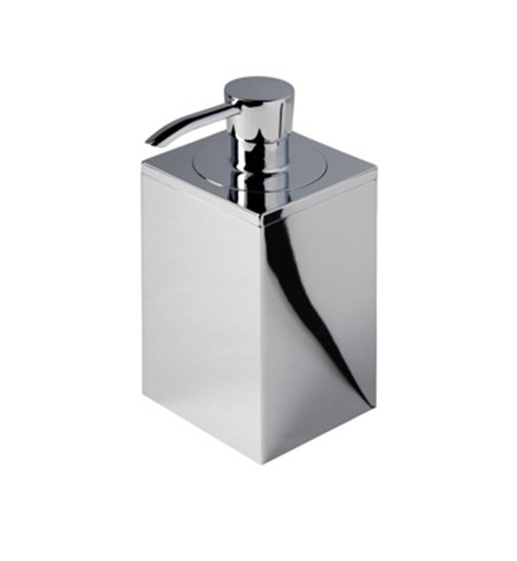 Nameeks 3516-02 Geesa Soap Dispenser