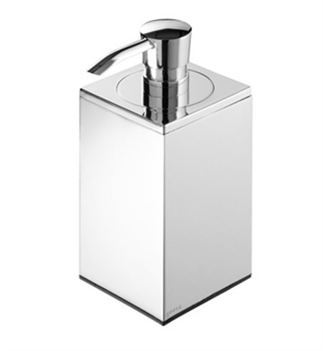 Nameeks 3517-02 Geesa Soap Dispenser