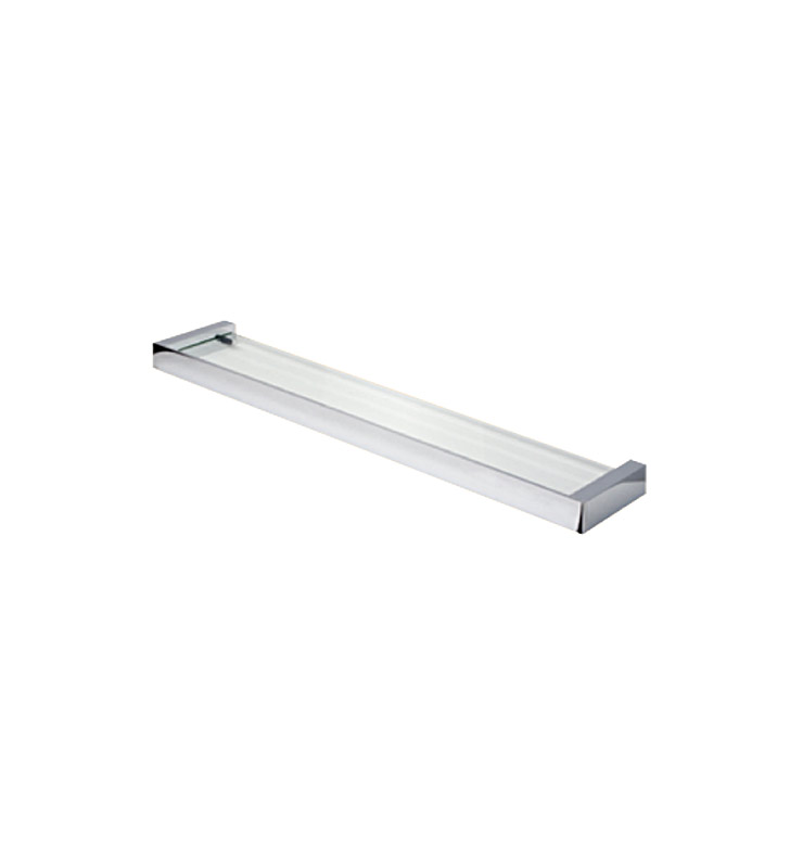 Nameeks 3545-02 Geesa Bathroom Shelf