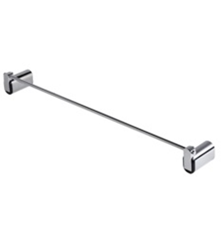 Nameeks 8507-06-60 Geesa Towel Bar