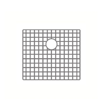 Whitehaus WHNCM1920G Stainless Steel Sink Grid