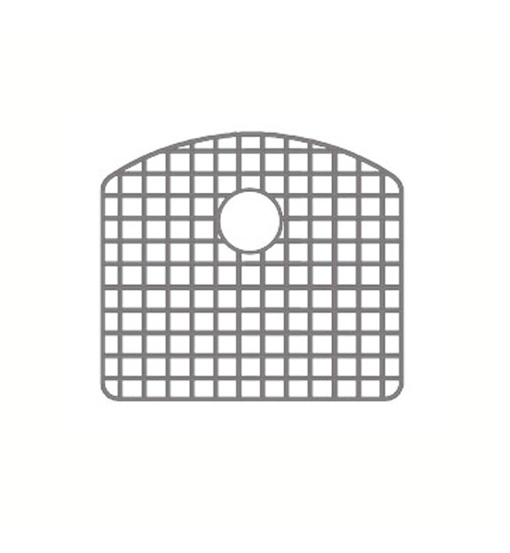 Whitehaus WHNC2321G Stainless Steel Sink Grid