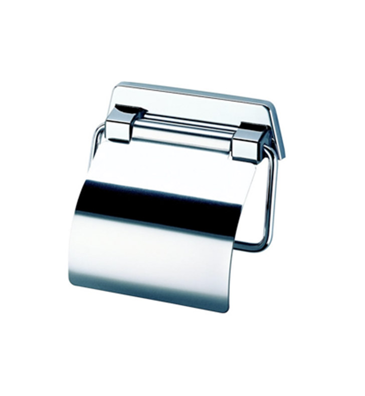 Nameeks 5144 Geesa Toilet Roll Holder