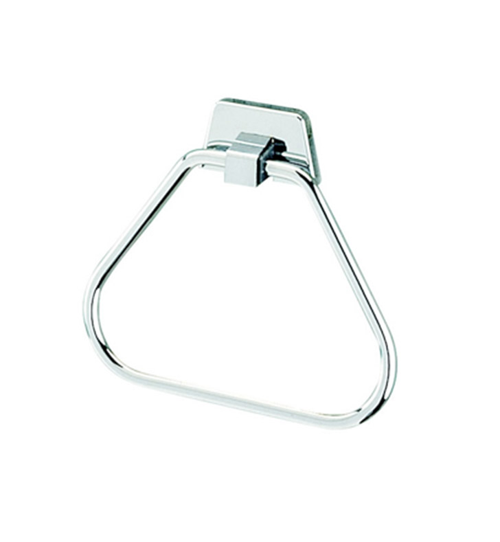 Nameeks 5250 Geesa Towel Ring