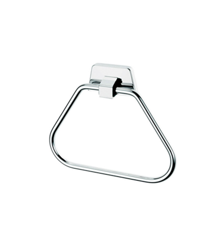 Nameeks 5251 Geesa Towel Ring