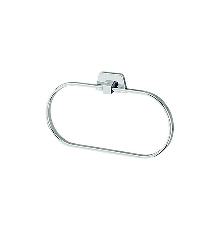 Nameeks 5351 Geesa Towel Ring