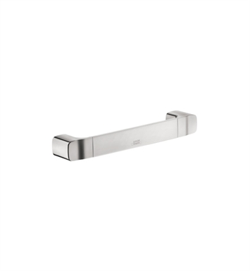 "Hansgrohe 42430000 Axor Urquiola 12 5/8"" Towel Bar in Chrome"