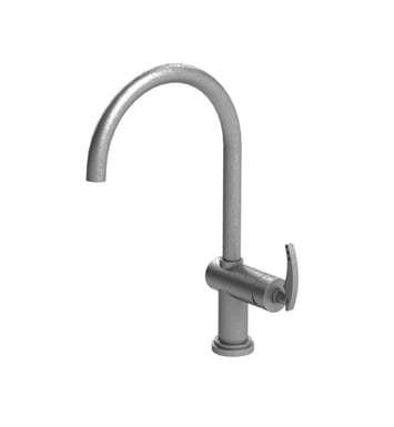 Rubinet 8DLAL LaSalle Single Control Kitchen Faucet