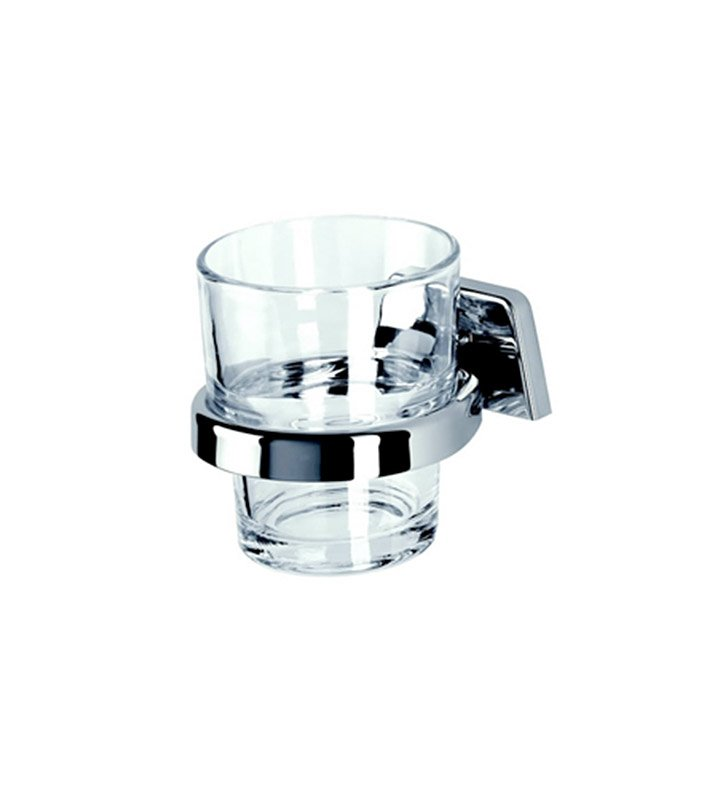 Nameeks 7138-HG Geesa Tumbler Holder