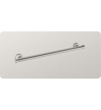 "TOTO YG20024R Transitional Collection Series A 28 3/8"" Wall Mount Grab Bar"