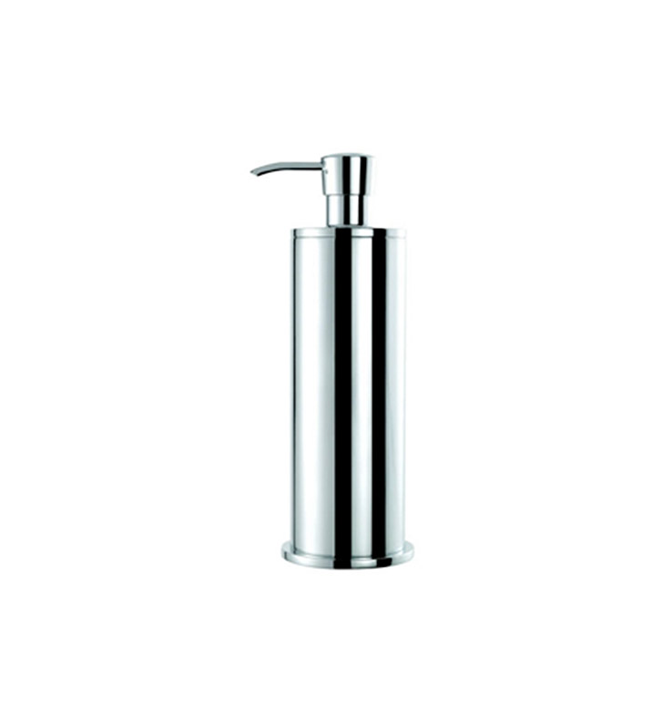 Nameeks 6016-02 Geesa Soap Dispenser