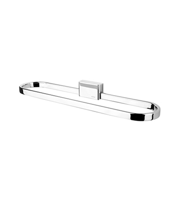 Nameeks 7004 Geesa Towel Ring