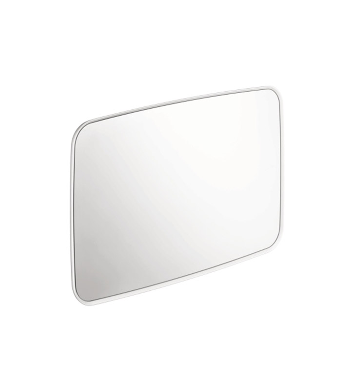 Hansgrohe 42685000 Axor Bouroullec Large Mirror