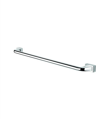 Nameeks 7031-45 Geesa Towel Rail from the Bloq Collection