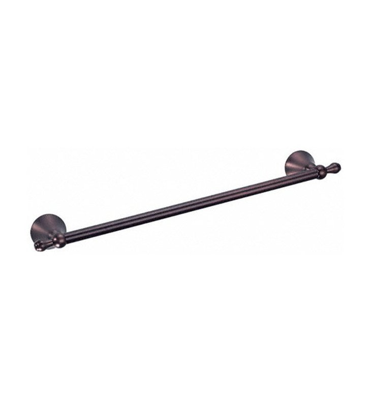 "Danze D441601RB Bannockburn™ Towel Bar 24"" in Oil Rubbed Bronze"