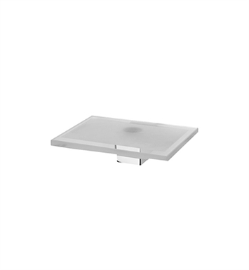 Nameeks 7503-02 Geesa Soap Holder