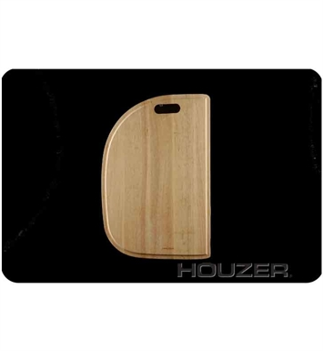 Houzer CB-2400 Cutting Board from the Endura Collection