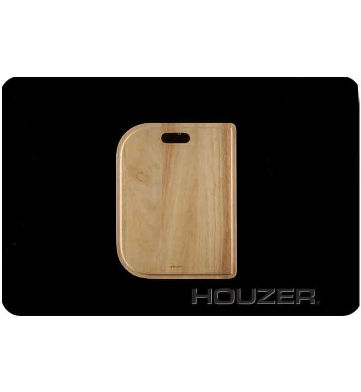 Houzer CB-2500 Cutting Board from the Endura Collection