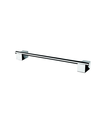 Nameeks 7507-02 Geesa Towel Rail from the NexX Collection