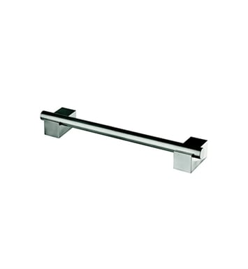 Nameeks 7506-05 Geesa Towel Rail from the NexX Collection