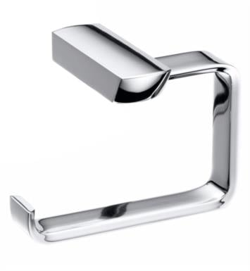 "TOTO YP960 Soiree 5 1/2"" Wall Mount Toilet Paper Holder"