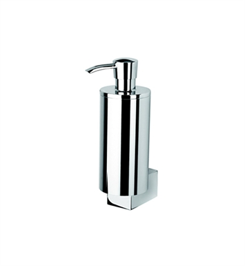 Nameeks 7516-02 Geesa Soap Dispenser